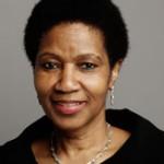 Diretoria Executiva da ONU Mulheres/