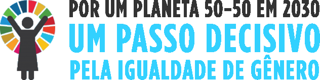 PLANETA 50 50/