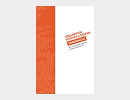 Publicações   Governança/