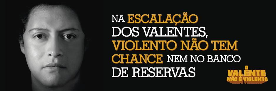 2014_ONUM_O-Valente_Banners-03