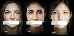 UN-Women-Ads_244x120