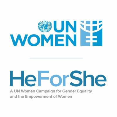 20.03.14   ONU Mulheres lança campanha para engajar homens no combate às desigualdades de gênero/