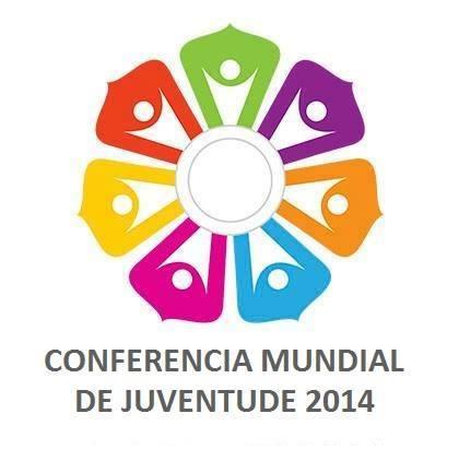 17.04.14   Participatório realiza Consulta Pública para Conferência Mundial de Juventude 2014/