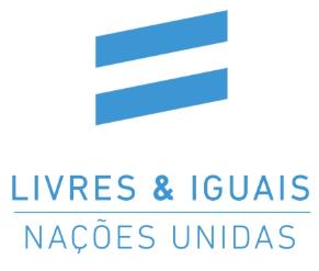 ONU lança campanha pela igualdade e direitos de população LGBT no Brasil/