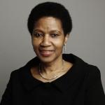 Em artigo no jornal O Globo, diretora executiva da ONU Mulheres aborda desafios para Pequim+20/