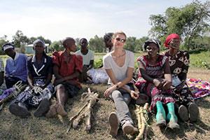 Gisele Bündchen destaca Pequim +20 em mensagem sobre o Dia Mundial do Meio Ambiente/