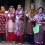 ONU Mulheres e Acnur apoiam campanha contra discriminação de gênero/
