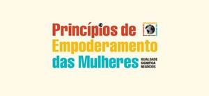 Prêmio Internacional Princípios de Empoderamento das Mulheres abre inscrições para a edição 2015/