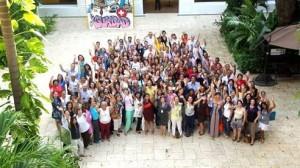Fórum Regional de Empresas pela Igualdade de Gênero articula compromissos com 14 países da América Latina e Caribe/