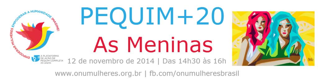 banner_evento_meninas