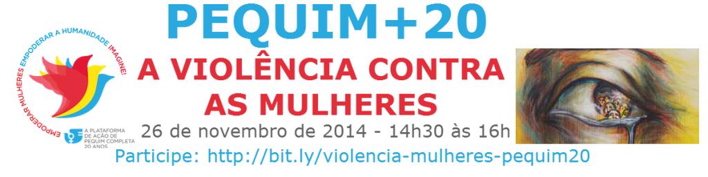 pequim_violencia_evento