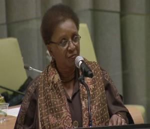 ONU lança Década Internacional dos Afrodescendentes/