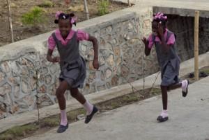 Cinco anos depois do terremoto que destruiu o Haiti, ONU continua apoiando reconstrução do país/