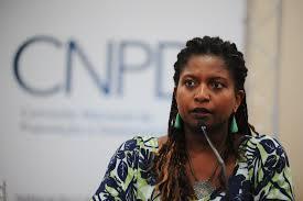 Em entrevista ao Gife, ONU Mulheres destaca importância da Década Internacional de Afrodescendentes/