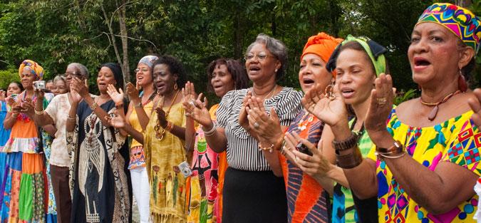 20 anos após a Declaração de Pequim, a 59ª Sessão da Comissão sobre a Situação da Mulher terá início, em 9/3, em Nova Iorque /