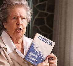 ONU Mulheres destaca o legado de Therezinha Zerbini/