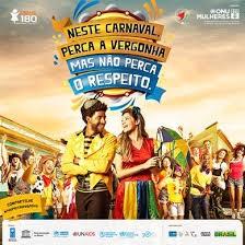 Carnaval 2015/