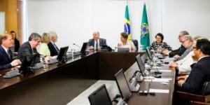 Brasil é exemplo de combate à fome, segundo Fundação das Nações Unidas/