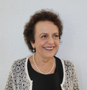 Ministra Eleonora Menicucci inaugura seção de Opinião do portal da ONU Mulheres América Latina e Caribe/