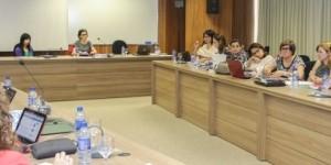 Evento recebe contribuições para orientar investigações sobre feminicídio/