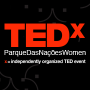 Com o apoio da ONU Mulheres, TEDx Parque das Nações Women abordará os temas igualdade de gênero e empoderamento das mulheres, no dia 29, em Brasília/