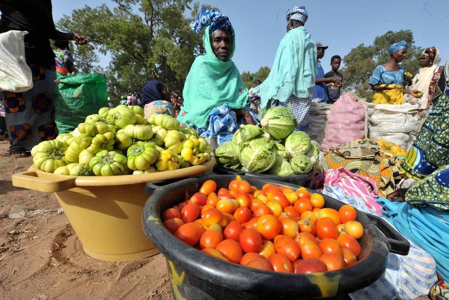 Adis Abeba: Países alcançam acordo histórico para financiar nova agenda de desenvolvimento da ONU/