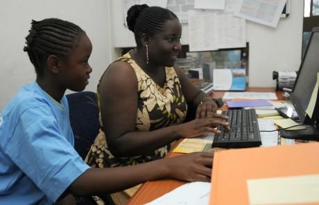 Inscrições para prêmio anual de Igualdade de Gênero e Integração em Tecnologia seguem até 31/7/