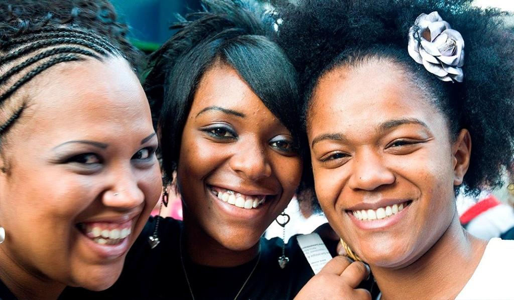 Bahia é primeiro estado a aderir à Década Internacional de Afrodescendentes da ONU/