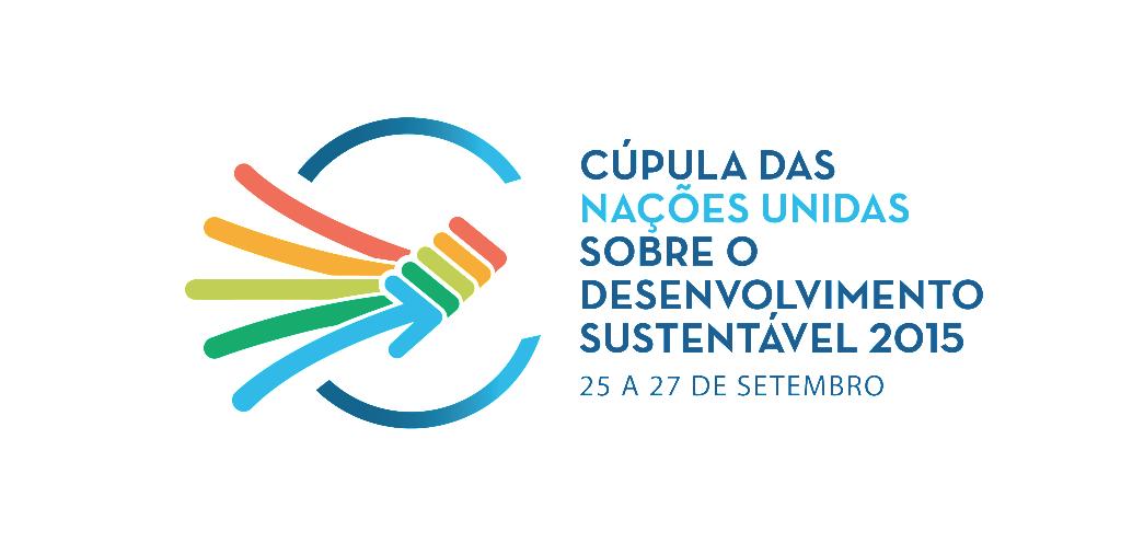 Começa sexta feira (25) a Cúpula das Nações Unidas sobre o Desenvolvimento Sustentável/