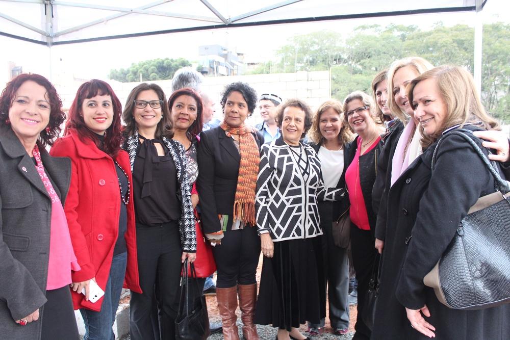 Casa da Mulher Brasileira é ação sem precedentes, diz ONU Mulheres sobre abrangência e implementação de serviço no país/
