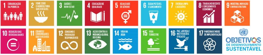 150 líderes mundiais são esperados para Cúpula sobre Desenvolvimento Sustentável da ONU, que começa nesta sexta (25)/