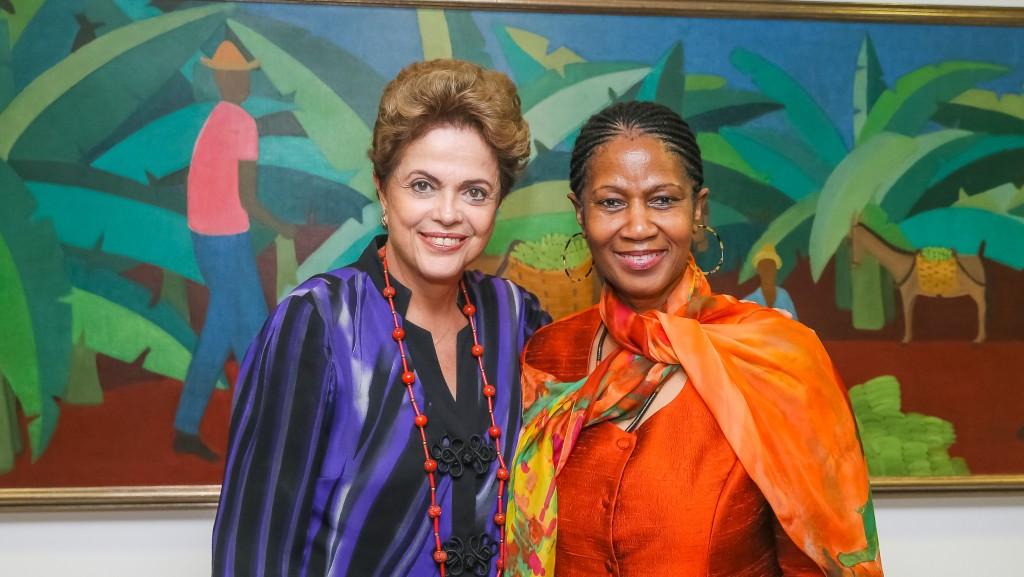 Brasil vai presidir Comissão da ONU sobre Situação das Mulheres, afirma diretora executiva/