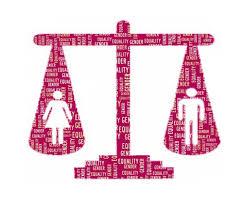 Brasil está entre os 5 países que mais apoiam o Eles Por Elas, ação da ONU por igualdade entre homens e mulheres/