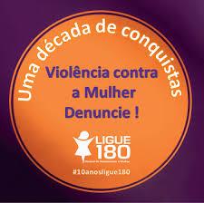 Ligue 180 é tema de marchinha por um carnaval sem violência contra as mulheres /
