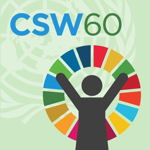 ONU Mulheres e Canadá lideram evento de alto nível, em Nova Iorque, sobre igualdade salarial e equidade de gênero/