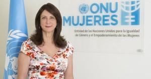 """Em parceria com a ONU e governo brasileiro, programete de rádio """"Viva Maria com Saúde discute direitos das mulheres na epidemia do zika vírus/"""