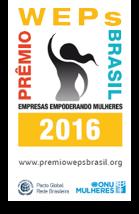 Vencedoras do WEPs Brasil 2016 serão conhecidas, hoje (29/3), em Foz do Iguaçu/