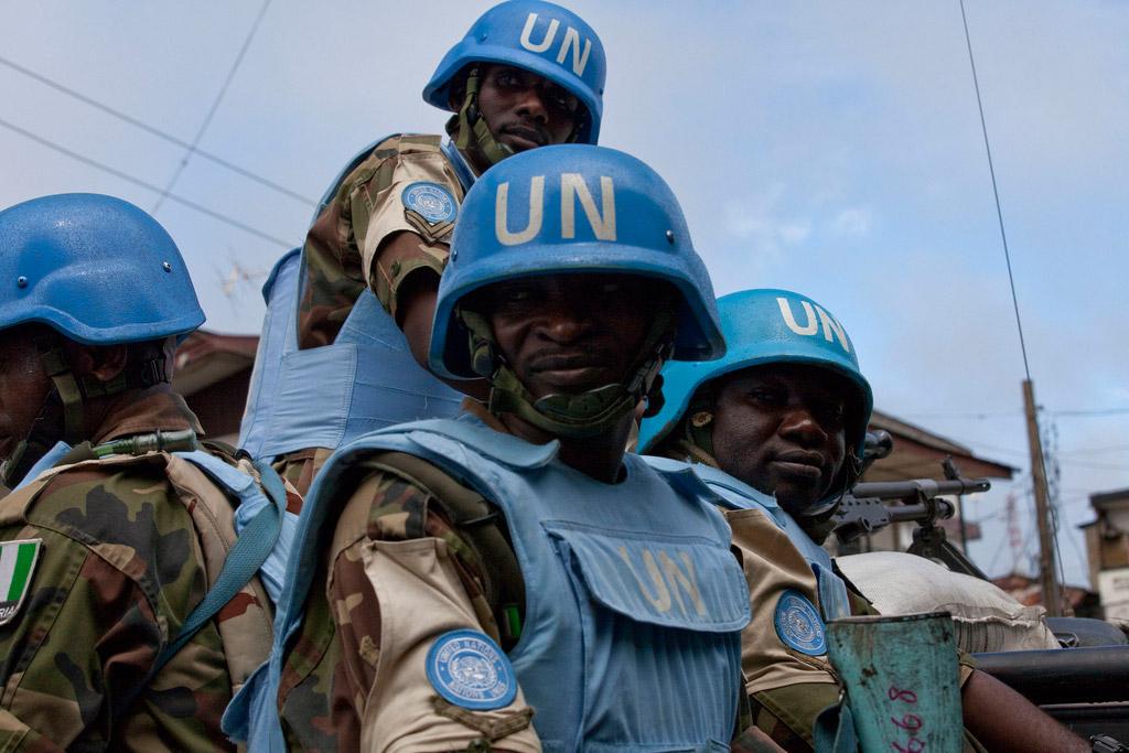 Conselho de Segurança endossa medidas do chefe da ONU para combater abuso sexual em forças de paz/