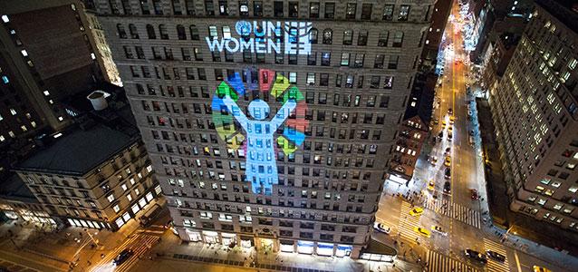 Brasil presidirá sessão de Comissão da ONU sobre situação das mulheres que começa na segunda (14)/