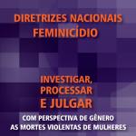 Eliminação da Violência contra as Mulheres/