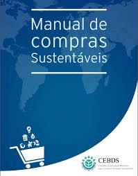 Publicações   Empoderamento Econômico/