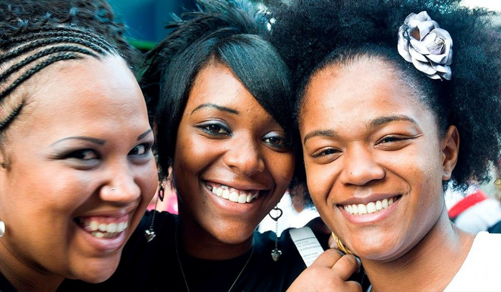ONU convida sociedade civil para consulta pública online, até 16 de junho, sobre a Década Internacional de Afrodescendentes /
