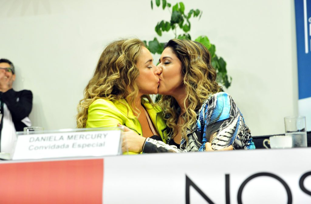 ONU lembra Dia Internacional contra a Homofobia e a Transfobia; veja principais ações no Brasil/