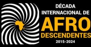 ONU abre inscrições, até 31 de maio, para Programa de Intercâmbio para Afrodescendentes/