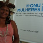 Confira algumas histórias de mulheres indígenas do Brasil no Dia Internacional dos Povos Indígenas do Mundo/