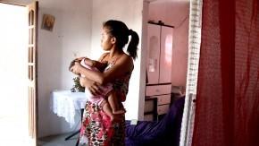 TV Brasil conquista Prêmio Vladimir Herzog sobre direitos das mulheres e vírus zika em documentário produzido com o apoio da ONU/