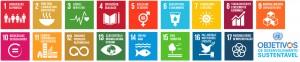 Fundo de Mulheres do Sul seleciona projetos sobre igualdade de gênero, até 20/3,  em apoio à Agenda 2030 dos Objetivos de Desenvolvimento Sustentável/