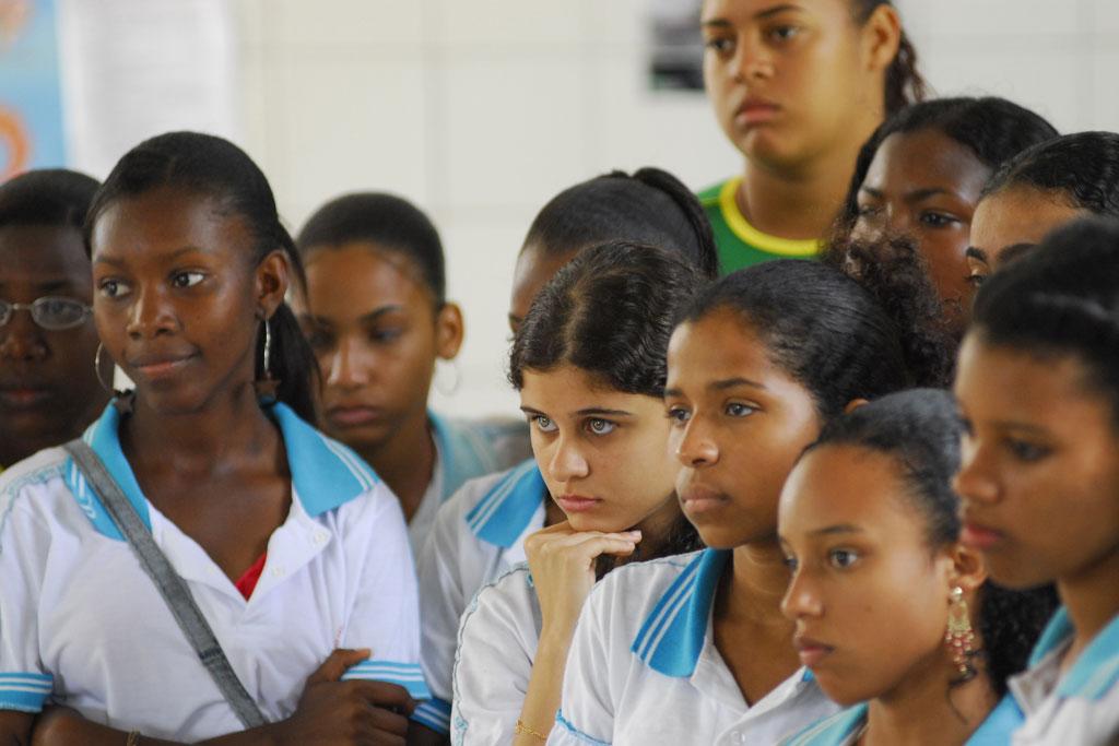 Em Dia Internacional pela Eliminação da Discriminação Racial, ONU pede que países combatam discursos de ódio/