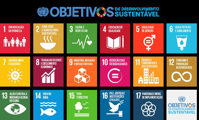 Representantes de agências da ONU participam, em Brasília, do IV Encontro dos Municípios com o Desenvolvimento Sustentável/