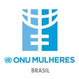 Nota pública da ONU Mulheres sobre declaração acerca de feminismos atribuída à Juliana Paes, defensora para a Prevenção e a Eliminação da Violência contra as Mulheres da ONU Mulheres Brasil/